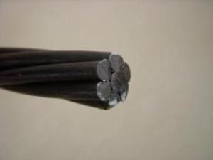 预应力混凝土用钢绞线